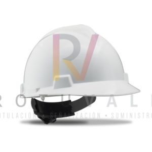 Casco Regulable Roller