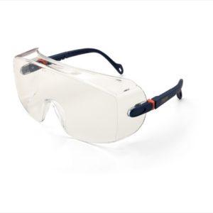 Gafas de protección modelo Clarence