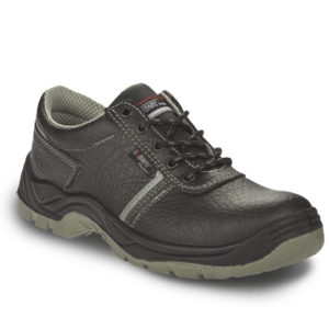 Zapato serraje Económico SCORPIO S1P SRC Rotuvall Calzado