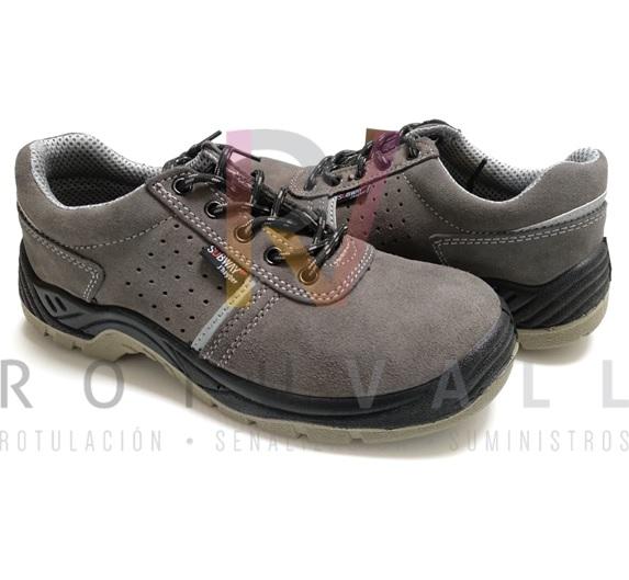 Zapato J´hayber New Dallas