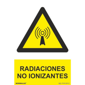 121RD30019 Rotuvall Placas señalización