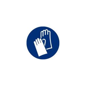 26RD28603-adhesivo-circular-uso-obligatorio-guantes-9-cm