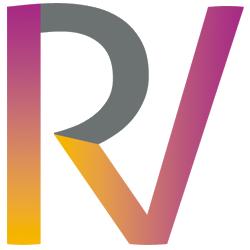 Rotuvall
