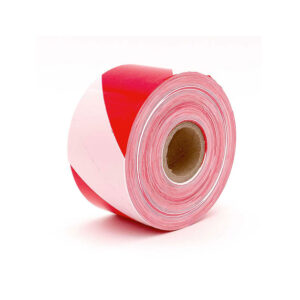 26RD80510-cinta-balizamiento-blanca-roja-7,5x200m-rotuvall