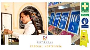 Catálogo-Hostelería-Rotuvall