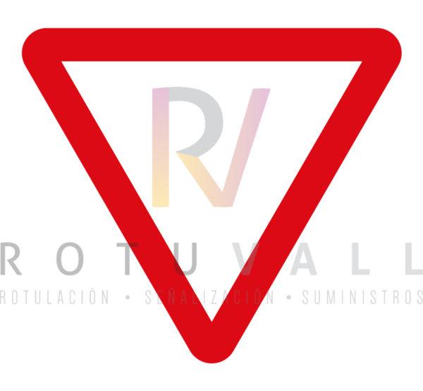R-1-Señal-de-tráfico-Ceda-el-Paso