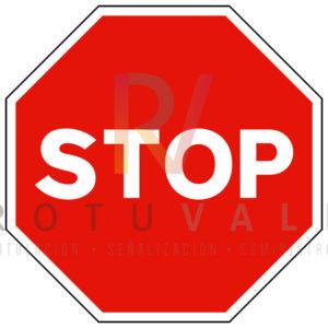 R-2-Señal-de-tráfico-Stop-Rotuvall