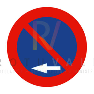 R-308g-Señal-estacionamiento-prohibido-a-la-izquierda-Rotuvall