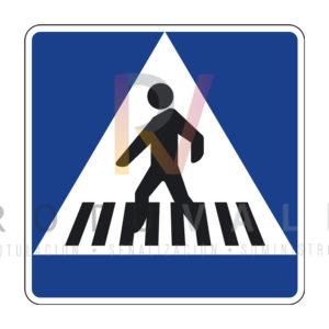 S-13-Señal-paso-de-peatones-Rotuvall
