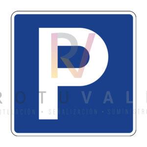 S-17-Señal-paso-de-peatones-Rotuvall