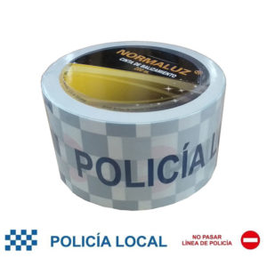 26-RD80212-Cinta-Policia-Local-no-pasar