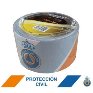 26-RD80213-Proteccion-civil