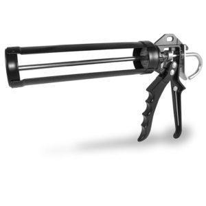 43-pistola-sellante