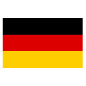 Bandera-Alemania-ROTUVALL