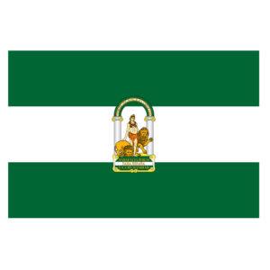 Bandera-Andalucía-ROTUVALL