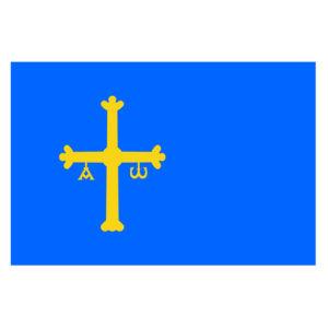 Bandera-Asturias-ROTUVALL