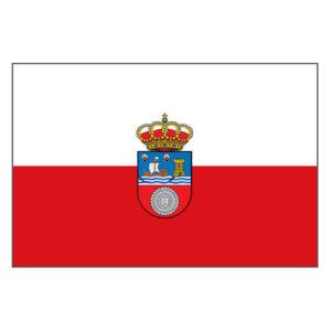 Bandera-Cantabria-ROTUVALL-e