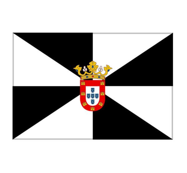 Bandera-Ceuta-ROTUVALL