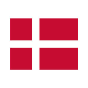 Bandera-Dinamarca-ROTUVALL