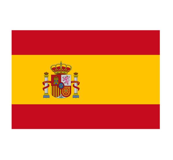 Bandera-Espana-ROTUVALL