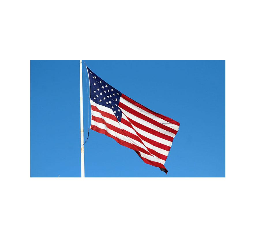 Bandera Estados Unidos Eeuu