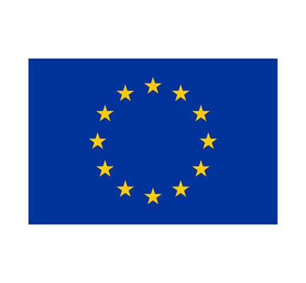 Bandera-Europa-ROTUVALL