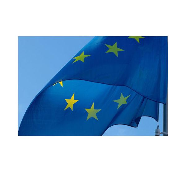 Bandera-Europa-exterior-ROTUVALL