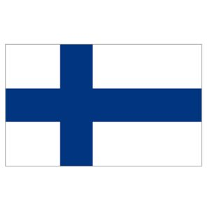 Bandera-Finlandia-ROTUVALL