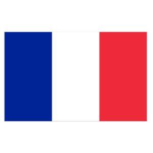 Bandera-Francia-ROTUVALL
