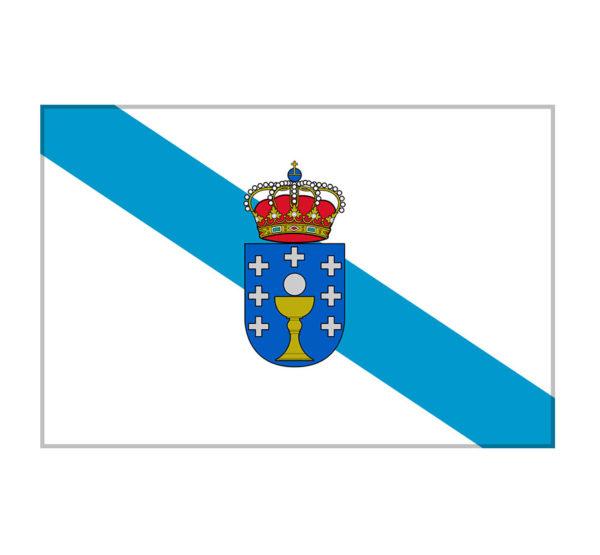 Bandera-Galicia-ROTUVALL