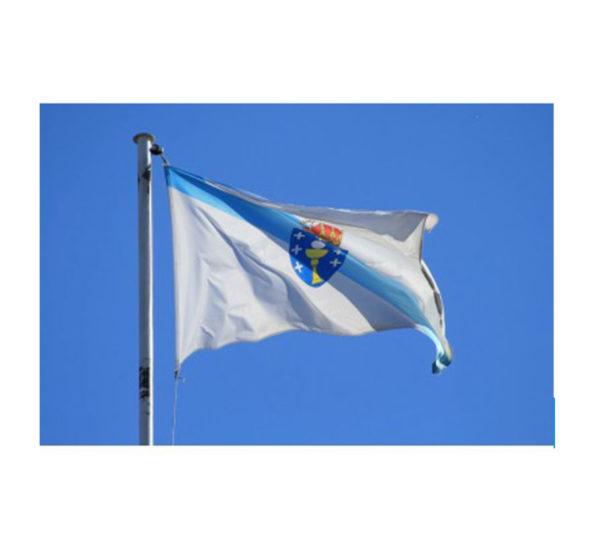 Bandera-Galicia-exterior-ROTUVALL
