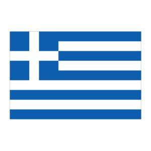 Bandera-Grecia-ROTUVALL