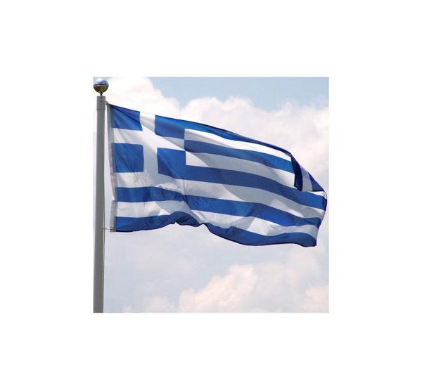 Bandera-Grecia-exterior