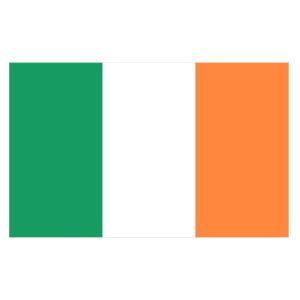 Bandera-Irlanda-ROTUVALL