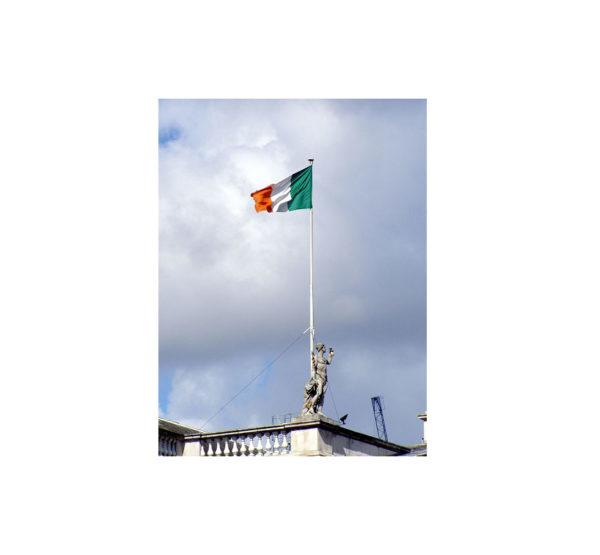Bandera-Irlanda-exterior-ROTUVALL