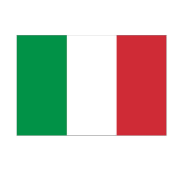 Bandera-Italia-exterior-ROTUVALL