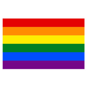 Bandera-LGTB-ORGULLO-GAY-ROTUVALL