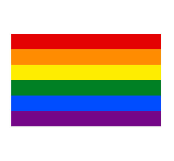 Bandera-LGTB-ORGULLO-GAY-ROTUVALL