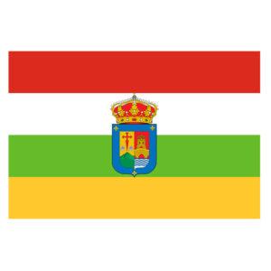 Bandera-La-Rioja-ROTUVALL