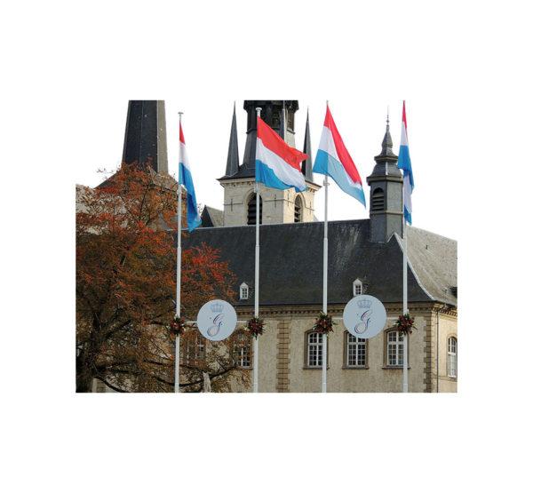 Bandera-Luxemburgo-exterior