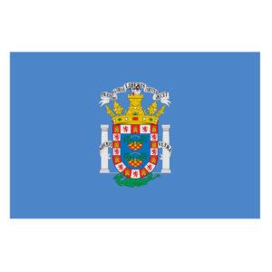 Bandera-Melilla-ROTUVALL