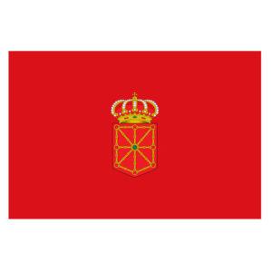 Bandera-Navarra-ROTUVALL