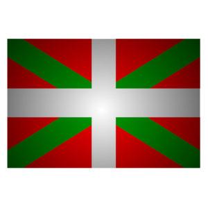 Bandera-Pais-Vasco-ROTUVALL