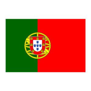 Bandera-Portugal-ROTUVALL