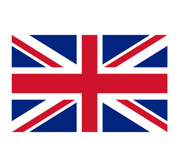 Bandera-Reino-Unido-ROTUVALL