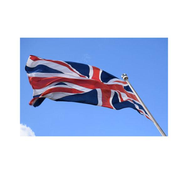 Bandera-Reino-Unido-exterior-ROTUVALL