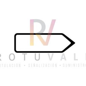 Señal-flecha-S-320-lugares-de-interés-por-carretera-convencional-blanca-c-ROTUVALL