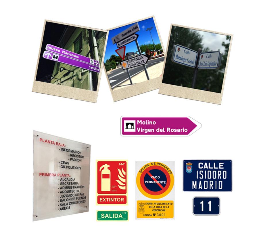 Senalizacion-Ayuntamientos-ROTUVALL-artículos
