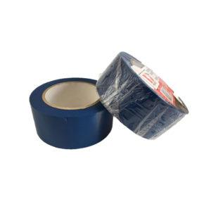 10-Cinta-Adhesiva-Azul-ROTUVALL