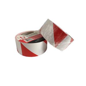 10-Cinta-Adhesiva-Blanca-Roja-ROTUVALL